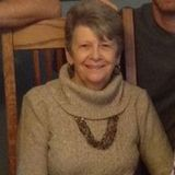 Photo for Companion Care Needed For My Mother In Saint Clair Shores