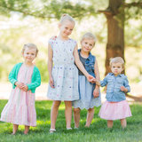 Photo for Gentle, Caring, Fun Nanny. Prefer Local College Student. Flexible With Schedule
