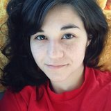 Karly C.'s Photo