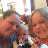 Photo for Nanny Needed For 2 Children In Ione