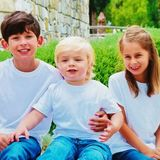 Photo for Live-in Caregiver Who Loves Outdoor Activities For 3 Children