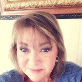 Sylvia A.'s Photo