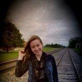 Elissa P.'s Photo
