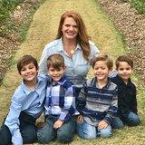 Photo for Babysitter Needed For My Children In Dallas