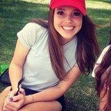 Catalina H.'s Photo
