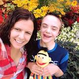 Photo for Seeking After School Babysitter For Teen With Down Syndrome
