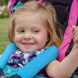 Photo for Looking For Part-Time Help In Schererville For 5 Year Old Girl!