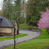 Photo for Housekeeper Needed For Large Home In Port Orchard