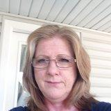 Gretchen L.'s Photo