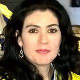 Claudia V.'s Photo