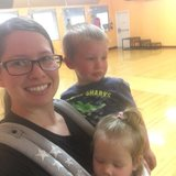 Photo for Nanny Needed For 2 Children In California City