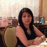 Gizelle R.'s Photo