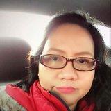 Leilani L.'s Photo