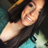 Madelyn A.'s Photo
