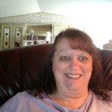 Lisa V.'s Photo