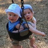 Photo for Part Time Nanny For Twin Boys, 2-3 Days A Week In Milwaukie, German Language Fluent A Plus!