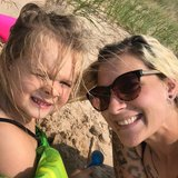 Photo for Energetic Nanny Needed! :)
