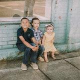 Photo for Full-time Summer Nanny Needed For 3 Children In Gig Harbor