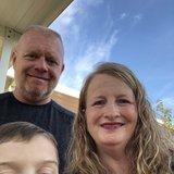 Photo for Babysitter Needed For 3 Children In Sylacauga