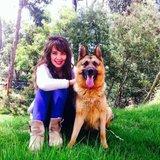 Ginna U.'s Photo