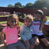 Photo for 20-25+ Hrs/week Part-time Nanny Needed For 3 Children In Charlotte