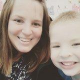 Photo for Babysitter Needed For 2 Children In Willowick.