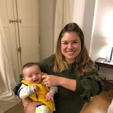 Photo for Spanish Speaking Nanny In Austin For Six Month Old