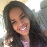Ciara Y.'s Photo