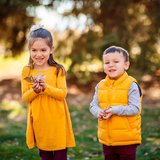 Photo for Care For Our Six Year Old Daughter And Our Three Year Old Boy