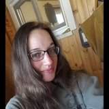 Candice E.'s Photo