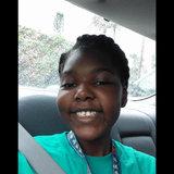Kuwunda S.'s Photo