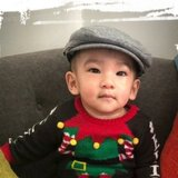 Photo for Backup And Possible Nighttime Nanny Needed For Our 1-year Old Son