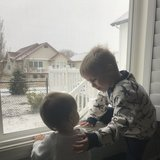 Photo for Nanny Needed For 2 Children In Ocean View!