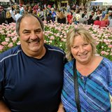 Photo for Needed Special Needs Caregiver In Menomonee Falls