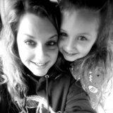 Photo for Nanny Needed For 2 Children In Huntersville.