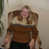 Emilie Y.'s Photo