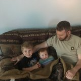 Photo for Nanny Needed For 2 Children In Morgan