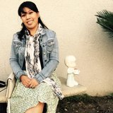 Liliana P.'s Photo