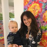 Photo for Looking For Summer Nanny For My 1 Year Old Boy!