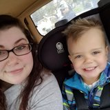 Photo for Nanny Needed For 1 Child In Wisconsin Rapids.