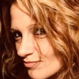 Amanda W.'s Photo