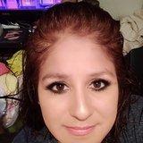 Celinda G.'s Photo