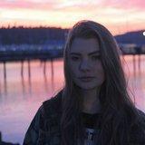 Charlotte S.'s Photo