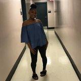 Zariya Y.'s Photo