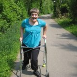 Photo for Seeking A Special Needs Caregiver With Cerebral Palsy Experience In Reston.