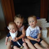 Photo for Nanny Needed For 3 Children In Big Lake.