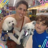 Photo for After School Babysitter Needed For 1 Child And 2 Small Dogs In Glen Rock.