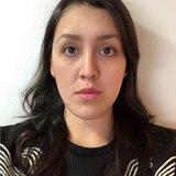 Alejandra O.'s Photo