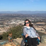 Photo for Personal Caregiver/Assistant In San Marcos