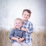 Photo for Part Time Nanny Needed For 3 Children In Johnstown